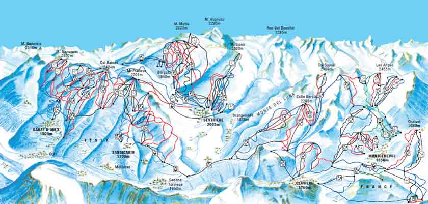 italy_milky-way-ski-area-piste-map.jpg